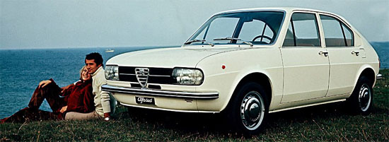 AlfaSud - www.mitoalfaromeo.it -